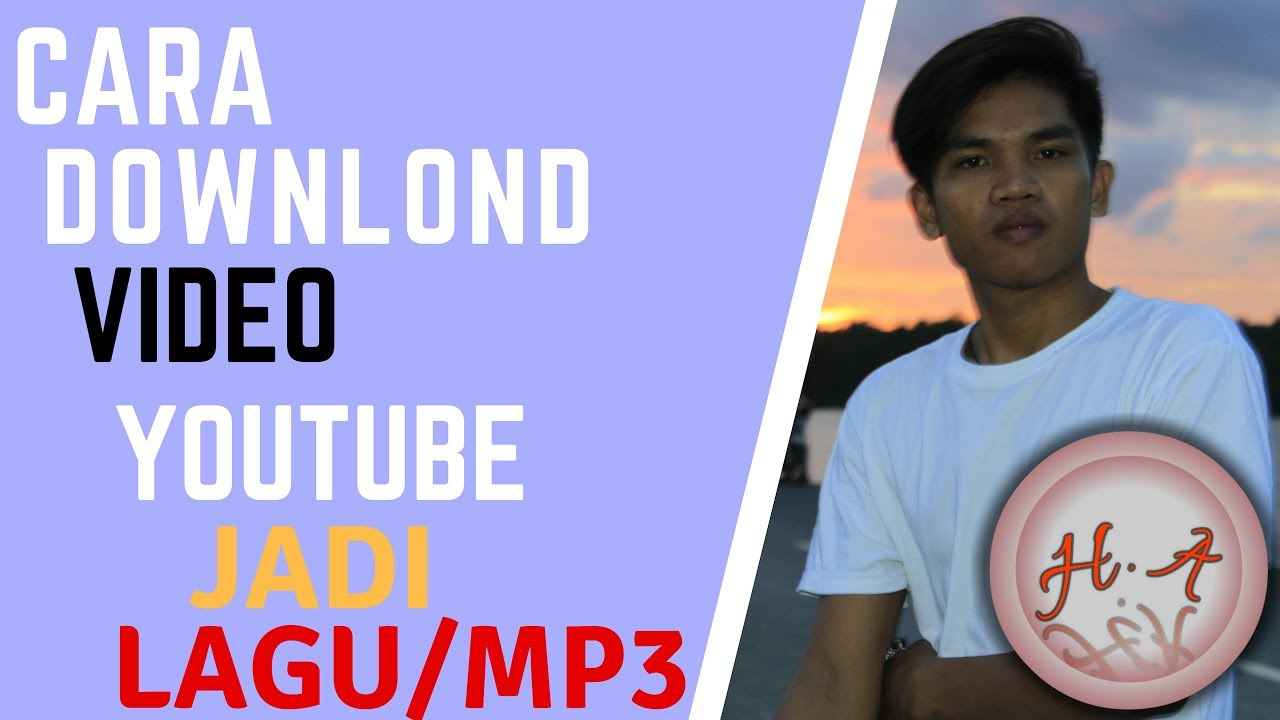 Download Tutorial Downlond Video Yuotube To Gallery/Mp3