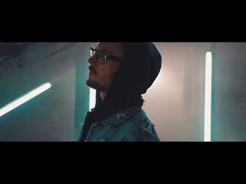 Lentile Blur feat What's UP & Keed - Octombrie Rece (Official Video)