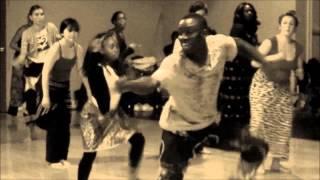 Celebration of Culture: Senegal - California (Bay Area)