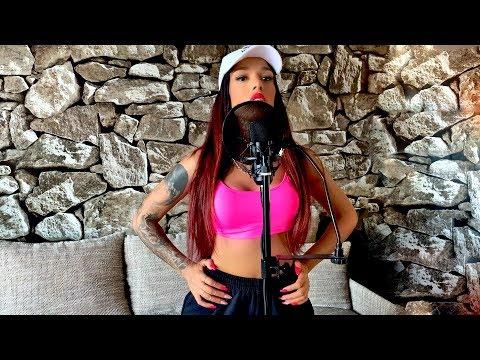 Смотреть клип Diona - Razdeleni