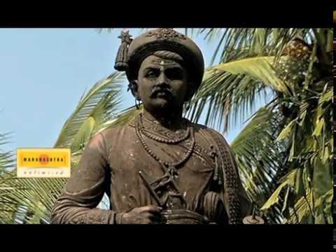 MTDC : Maharashtra Unlimited | Raigad Tourism