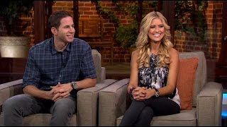 flip or flop couple divorce
