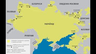 100 експрес-уроків української мови