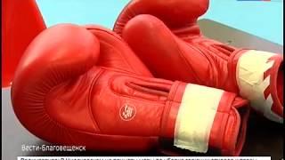 Высокий уровень подготовки отмечают на Дальневосточном первенстве по боксу
