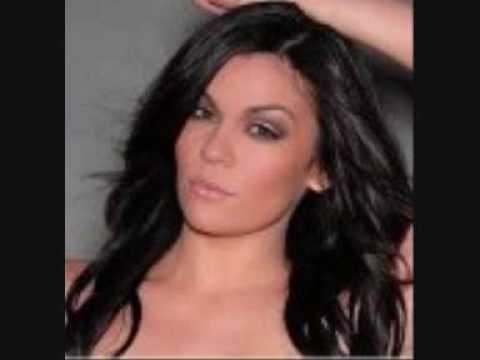 Nikki Kavanagh Video 4