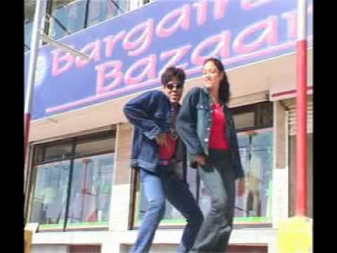 Download Kunwara - Bombay Bazaar Mein
