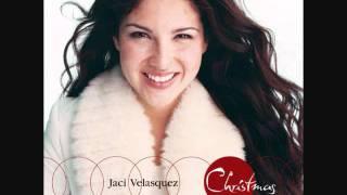 The Christmas Song - Jaci Velasquez