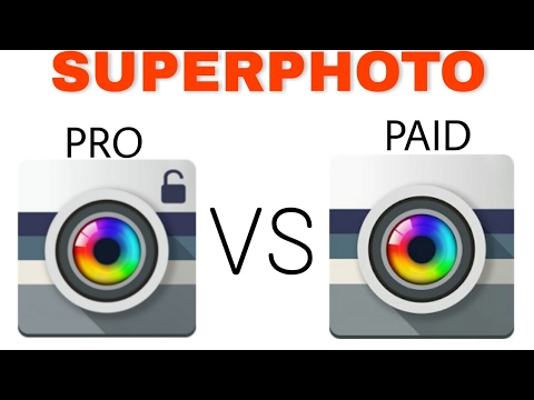 Superphoto Pro Apk Download Free