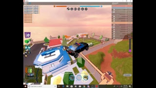 roblox live playing jailbreak/more in a vip server new update