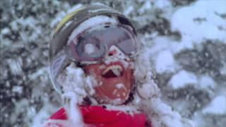 Master of Gravity - Season Pass, Episode 3 - Warren Miller Entertainment - 1 of 4