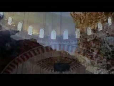 Ringtone Eid Song Sami Yusuf