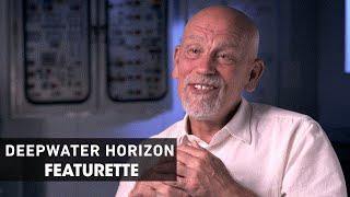 Deepwater Horizon (2016 Movie) Official Featurette – 'Action'
