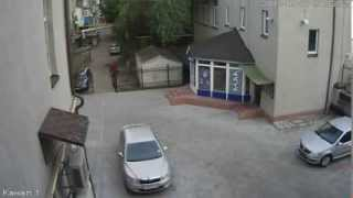 RVi-IPC41DNS (День)