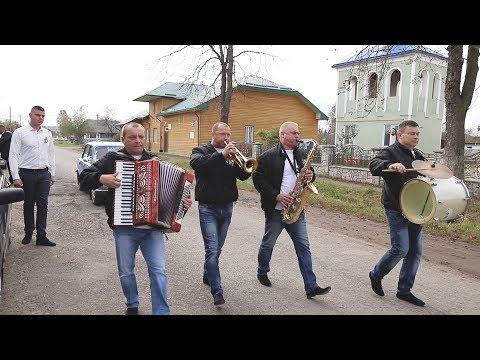 Українські весільні традиції,➤Відеозйомка(067)525-54-94