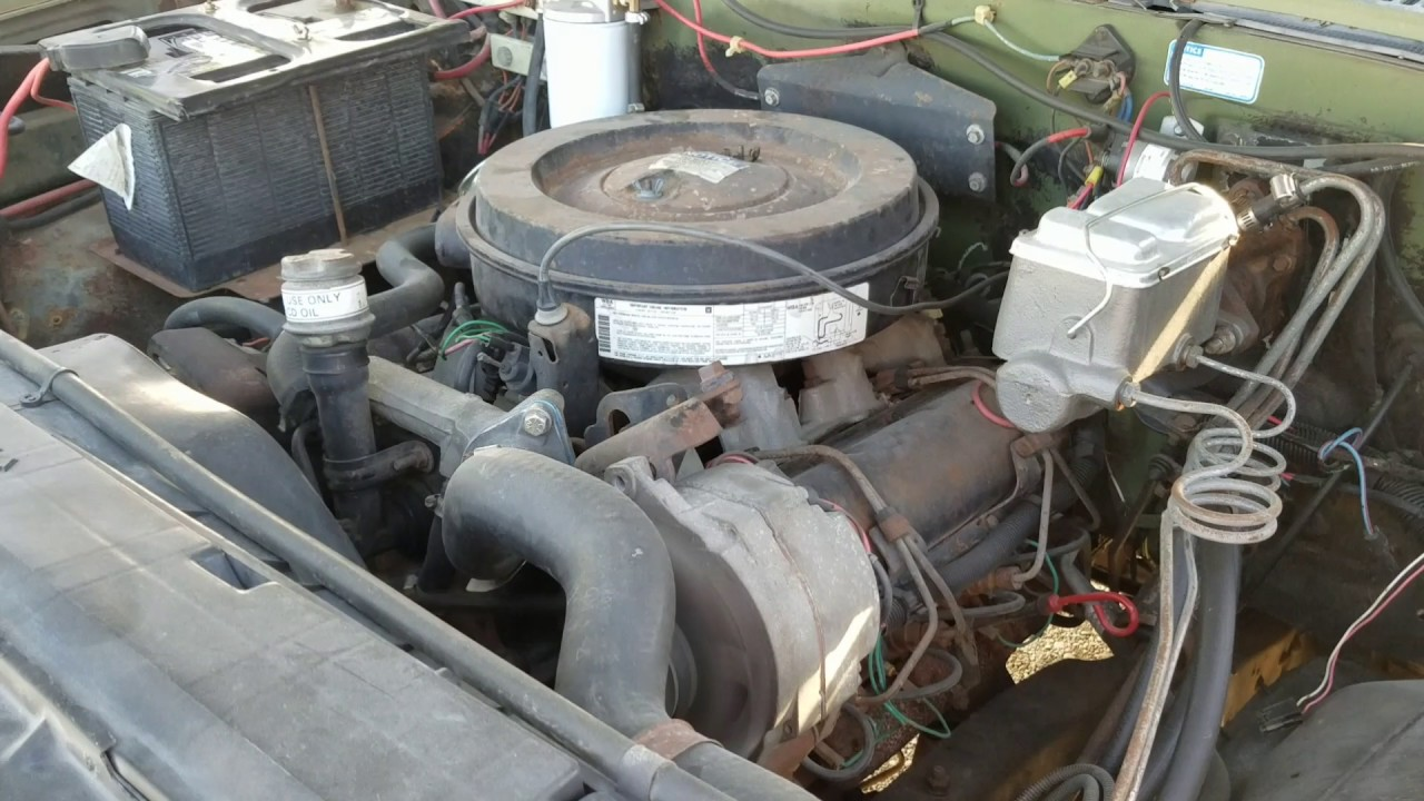 6 2l Diesel For Sale Youtube