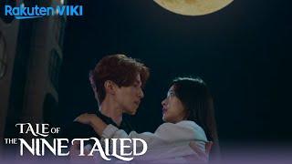 Tale of the Nine-Tailed - EP1 | Lee Dong Wook Saves Jo Bo Ah | Korean Drama Thumb