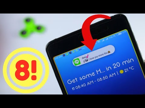 Top 8 New Android Apps November 2017 | Best Android Apps 2017