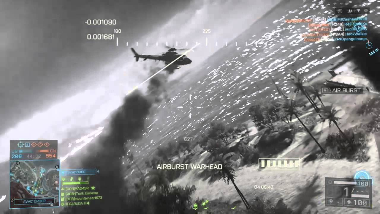 battlefield 4 ucav assignment Battlefield 4 achievement guide guide by: maka the ucav is unlocked once completing the eyes in the sky assignment the ucav is similar to the suav.