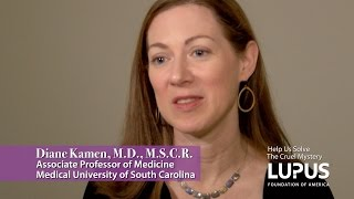 Impact of the Gut Metagenome on Autoimmunity