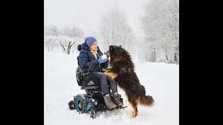 Choosing the right power wheelchair   Permobil Academy