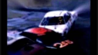 Demolition Racer Intro