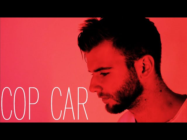CHASE WRIGHT | Cop Car - Keith Urban (Cover)