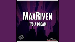 Gambar cover It's A Dream (Original Mix)
