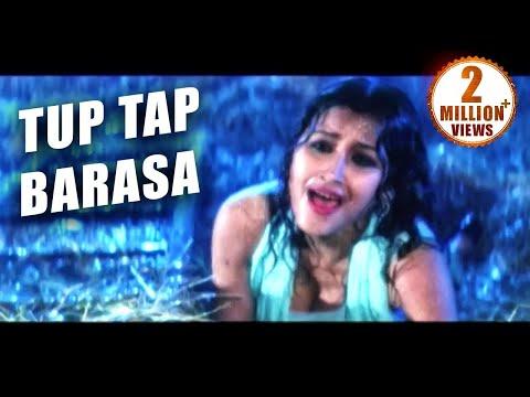 santana odia movie hot song