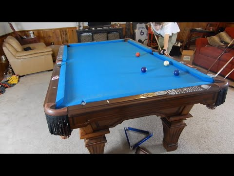 Common Position Routes you Must Know in Pool! | Controlling the Cue Ball