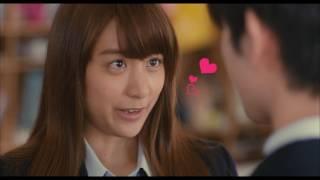 映画『ピーチガール』 5月20日(土)全国ロードショー! 公式HP: http:/...