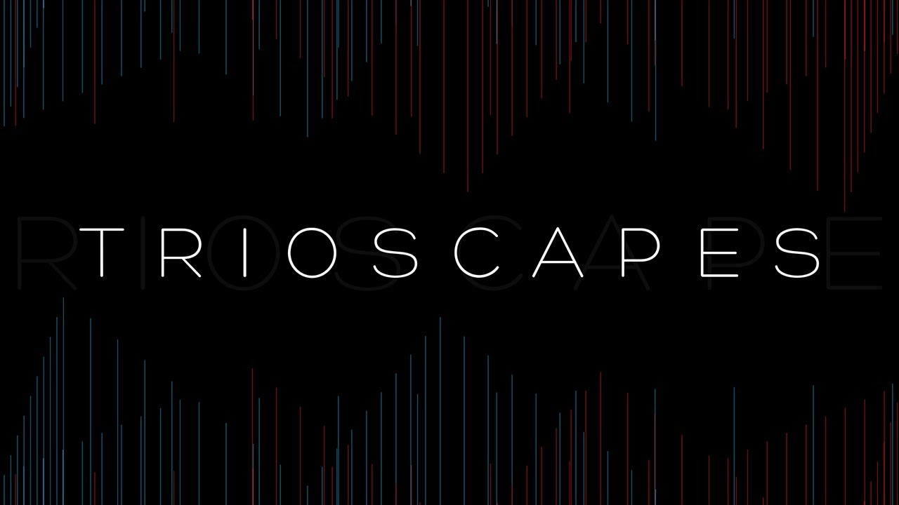Download Trioscapes - Stab Wounds (OFFICIAL)