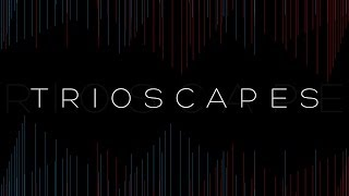 Trioscapes – Stab Wounds (OFFICIAL)