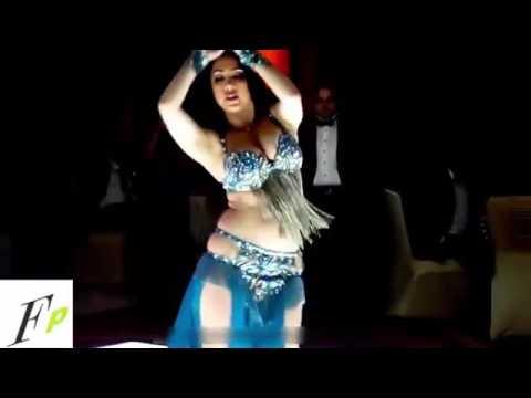 Belly Dance Videos