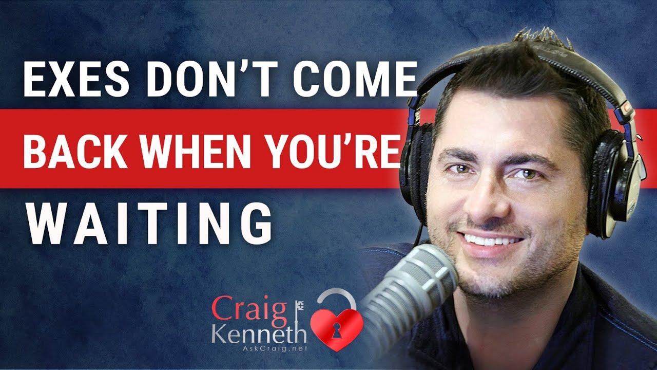 Advice — Ask Craig