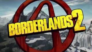 Baixar Borderlands 2 - Doomsday Trailer