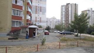 Сдается павильон, площадью 15 кв.м. по адресу ул. А. Ахматовой, 35(Сдается павильон, площадью 15 кв.м. по адресу ул. А. Ахматовой, 35. Павильон выгодно расположен на оживленной..., 2015-06-24T11:26:28.000Z)