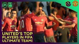ePremier League | Man Utd