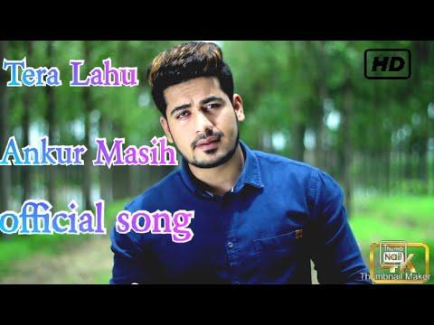Jesus Hindi hart taching song new song 2018