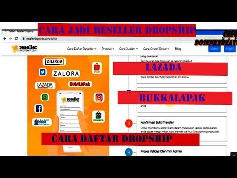 cara-mudah-daftar-jadi-reseller,-dropsip-lazada,bukalapak,shopee-zalora-untuj-bisnis-online