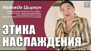 видео Cтатьи | 350 cтраница  | ИТ-индустрия – новости, обзоры, аналитика, продукты и услуги|Computerworld Россия
