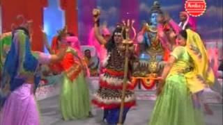 """Bhole Baba Ne Esha Bajaya Damru"""" Top Shiv Bhajan """" By Jyoti, Keshav"""