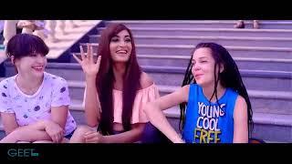 Billia Billia akha........(New Punjabi song)