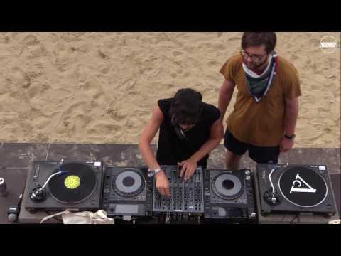 Stump Valley Boiler Room Berlin DJ Set
