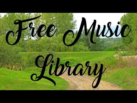 Royalty Free Music ♫   Prelude No. 12 - Chris Zabriskie - Classical