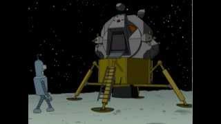 Bender - blackjack e squillo di lusso ita