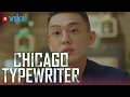 Chicago Typewriter - EP10 | Yoo Ah In Getting Jealous Of Im Soo Jung's Friend [Eng Sub]