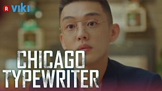 Video Chicago Typewriter - EP10 | Yoo Ah In Getting Jealous Of Im Soo Jung's Friend [Eng Sub] download MP3, 3GP, MP4, WEBM, AVI, FLV April 2018