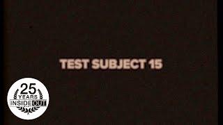 HAKEN - Puzzle Box (Test Subject 15)