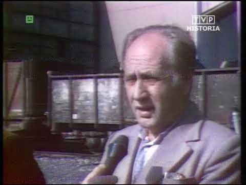 01.10.1984 Szkoła Główna PiS. Obrona władzy. Brak podręczników