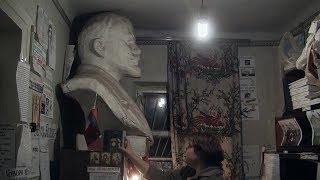 «С.П.А.Р.Т.А. – территория счастья». Документальный фильм о деревенской коммуне под Харьковом
